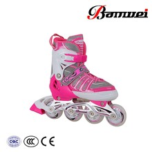 Zhejiang supplier high quality competitive price wheel 70mm inline skate