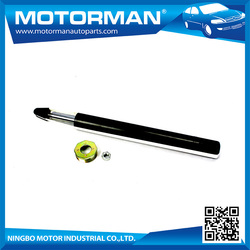 Factory direct sales small shock absorber
