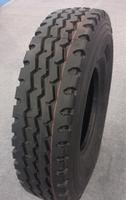 guangzhou truck tyre manufacturers truck tire 1000r20 1000-20 1000x20 1020