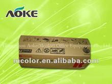 good price ricoh remanufactured type 1027 drum unit / photo conductor unit / IU