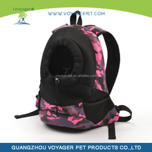 Lovoyager Neoprene pet carrier for cat made in China