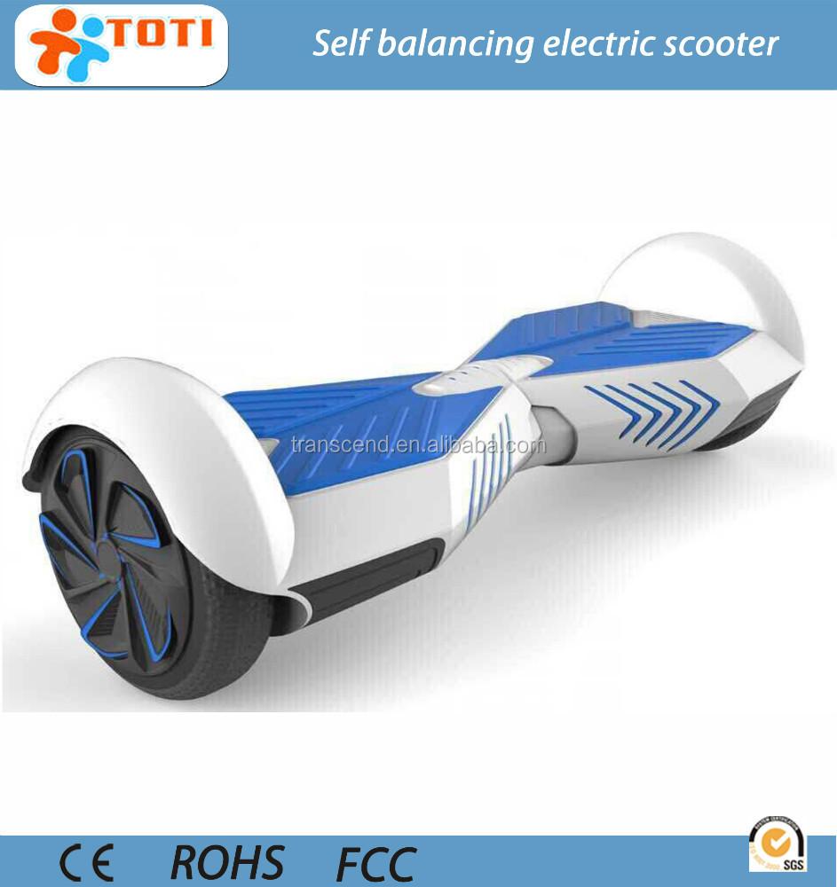 гироскутер smart drifting scooter user manual цена