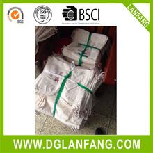 eco friendly small cotton drawstring bag,cotton muslin bag,drawstring cotton bag2015071124