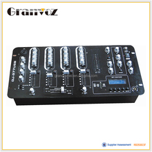 Wholesale low price high quality dj mixer midi