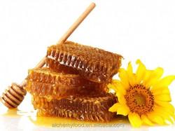 Chinese Natural bee Honey