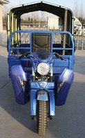 200cc 3 wheel motorcycle manufacturer 3 wheel tricycle
