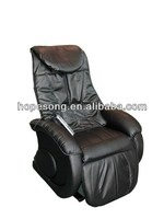 Home Use Full body Shpooing Mall Vending Commercial Electric Massage Chair