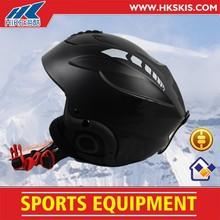 Custom designer winter bicycle helmet scooter roller ice skating helmet