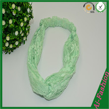2015 wholesale braid hair band Made In China