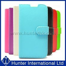 On Sales PU Leather For Nok640 Book Case