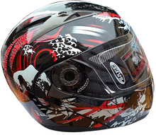 DOT modular safety helmet motorcycles for sale