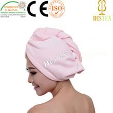 Cheap Spa Magic Turbi twist Microfiber fast dry Hair dry towel