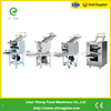 Automatic Chinese noodles making machine electric noodle maker