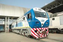 disel locomotive ,electric locomotive ; locomotive for sales ; mainline passenger and freight diesel locomotive