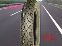 high speed high quality motorcycle/bicycle tires/tyre 3.50-10 3.50-12
