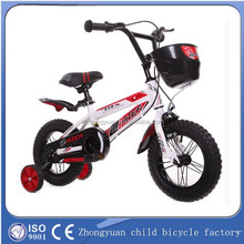 sport kids bike / bike for kids ride / child bike bicycles for sale