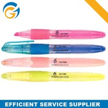 Hi-lighter Fluorescent Marker