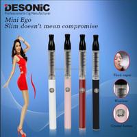 hot new design electronic cigarette mini e cigarette china market of electronics