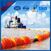 Large power, high efficiency River Cleaning Vessel for sale