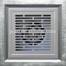 Montado en el techo del ventilador de escape/de ventilación del ventilador/de ventilación del ventilador
