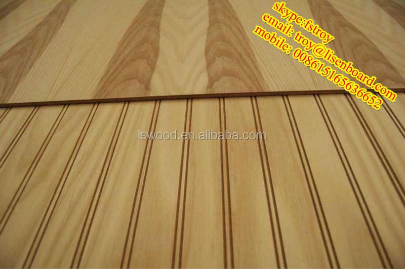 grooved plywood  (13).jpg