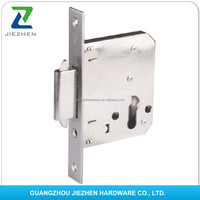 double cylinde round square forend digital ninght magnetic latch deadbolt door handle sliding round knob door lock