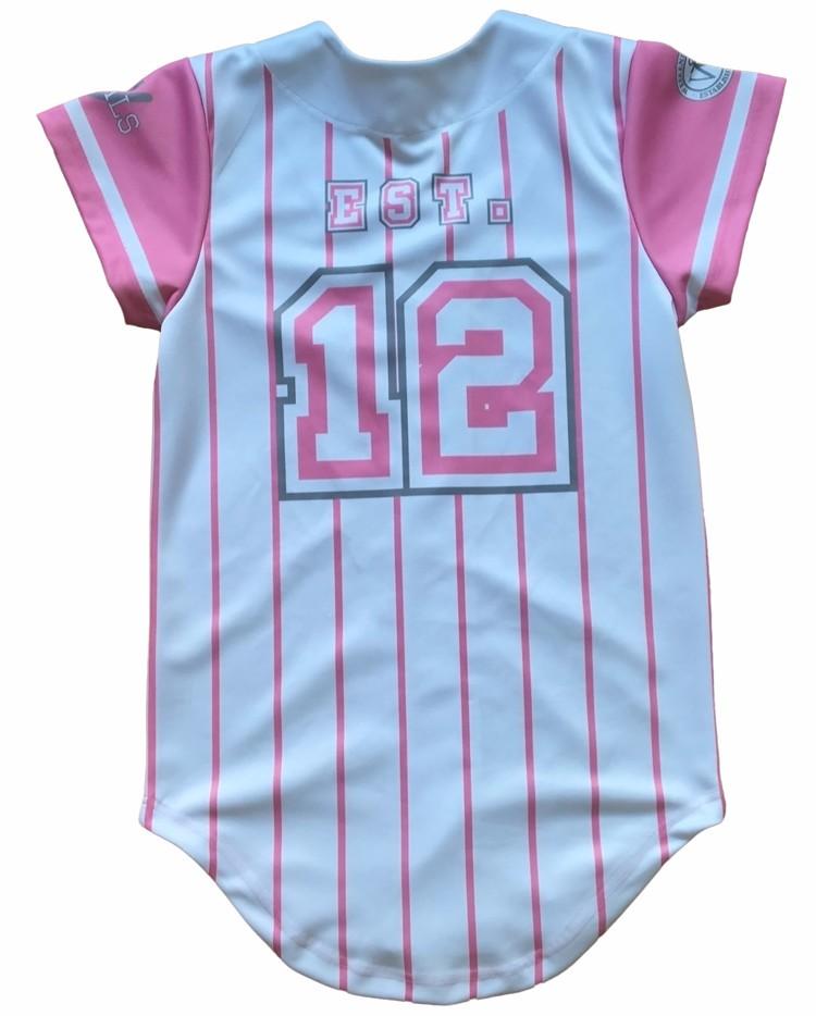 Baseball Jersey_2192.jpg