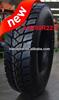 All Steel Heavy Duty New Radial TBR truck tire 11R22.5, 295/75R22.5, 295/80R22.5, 315/80R22.5, 385/65R22.5, 1200R20, 1200R24