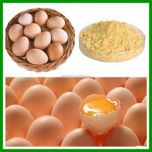Top quality Egg Yolk Powder for food industry