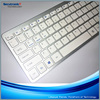 Bluetooth Keyboard For Android Bk1280