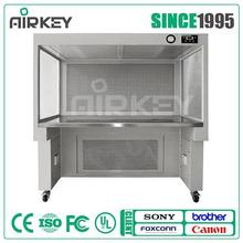 Customized laminar flow clean bench,Clean workstation,Clean hood