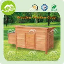 small chicken coop design,chinese chicken coop,dustrial chicken house for sale