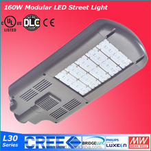 Cheapest price on sale high quality 30- 200w cheap led high bay
