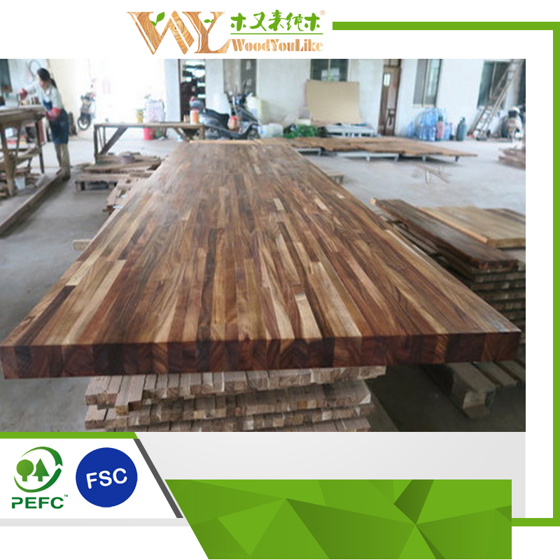 wholesale acacia butcher block export to usa alibaba com