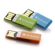 China Supplier Good quality usb flash drive mercedes key Wholesale