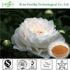 /p-detail/2014-de-alta-calidad-a-base-de-hierbas-de-la-medicina-radix-paeonia-rubra-extracto-en-300003191898.html