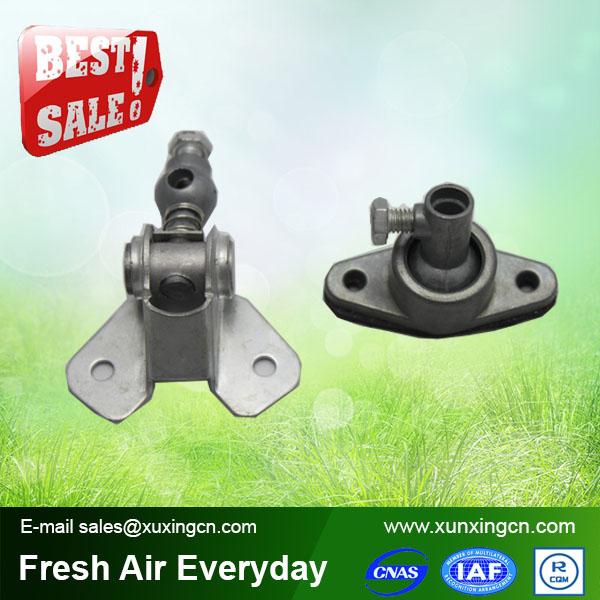 Wholesale ball joint swivel bearings for toyota hiace