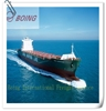 Shanghai sea freight/sea shipping from China to JOHANNESBURG SOUTH AFRICA - Skype :boingjosie