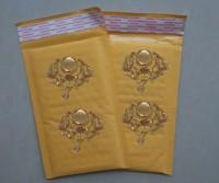 "15(5.9"")X30(11.8"")+5 CM(2"") high quality wholesale craft bubble courier bags"