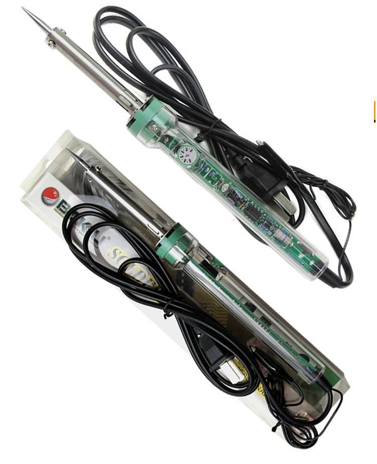 BK 456 soldering station soldering iron rework station (7).jpg