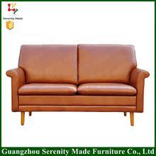 Guangzhou Furniture Top quality fella design sofa with high quality