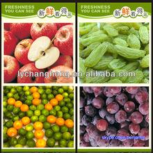 Import fruit fresh/Imported fruit