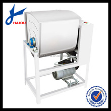2015 hot sale best price good quanlity electric dough roller machine