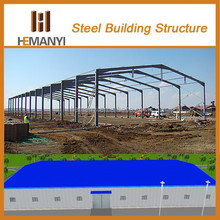 C Z style purlin,Steel beams,angle brancing steel structure steel construction