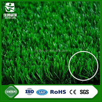 garden flooring new 3 colors cheap artificial green carpet grass for landscaping balcony terrace roof