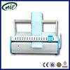 Portable Dental Equipment heat sealing machine medical