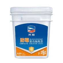 Food grade paint
