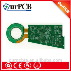 pcb mounting pcb potting pcb cleaning solvent