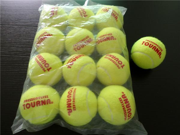 Fabrication Balle de Tennis Balle de Tennis Oem
