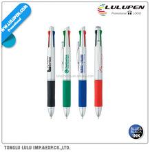 Enterprise Promotional Pen (Lu-Q61315)
